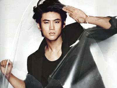 Taecyeon 2PM Ciptakan Lagu Untuk Fansnya yang Sedang Berdiet