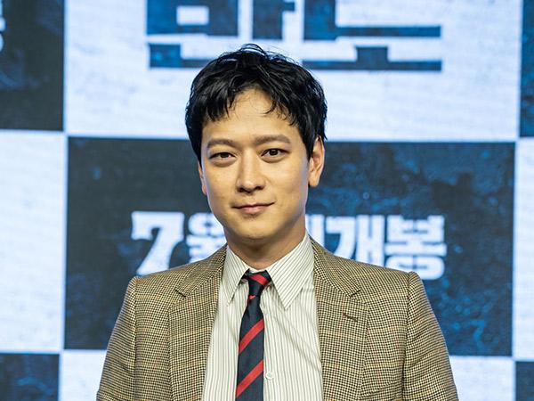 Bintangi Peninsula, Kang Dong Won Tidak Terbebani Kesuksesan Train to Busan