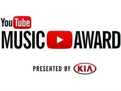 YouTube Segera Gelar 'YouTube Music Awards 2013'!