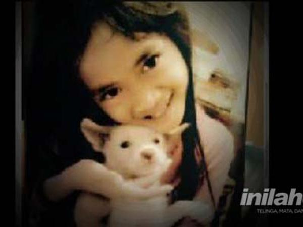 Pelaku Mengaku Memperkosa, Kakak Tiri Angeline Mengamuk Saat Diperiksa