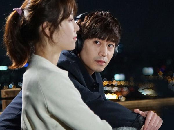 Dipastikan Tamat Minggu Depan, tvN Belum Tentukan Akhir Cerita Drama 'Another Miss Oh'?