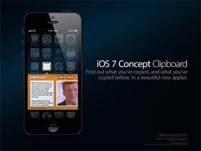 iPhone 6 Mulai Diuji Oleh Developer