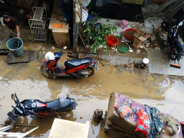 Kapan Bekasi Akan Lepas Dari Status Tanggap Darurat Bencana Banjir?
