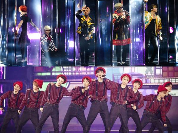 Lakukan Penipuan Tiket Konser Big Bang dan EXO Hingga Miliaran, Seorang Pria Ditangkap!
