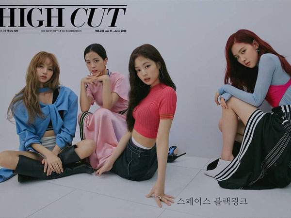 39blackpink-high-cut.jpg