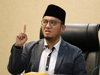 Jubir BPN Prabowo-Sandi Jadi Saksi Kasus Hoaks, Ratna Sarumpaet Sebut Ada Unsur Politik