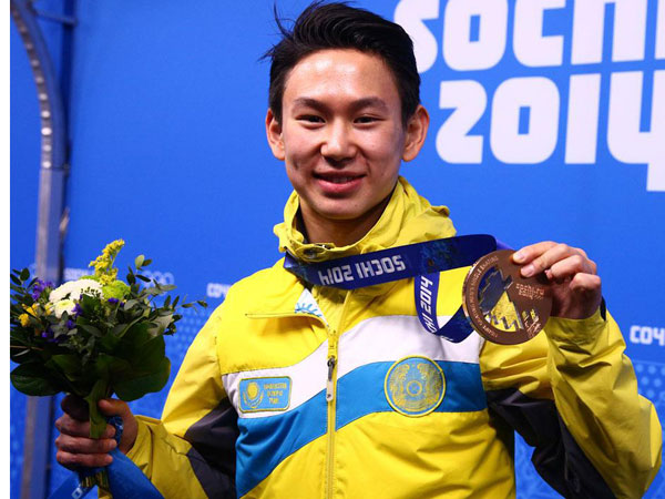 Atlet Korea-Kazakhstan Peraih Medali Perunggu Ditikam hingga Habis Darah dan Tewas