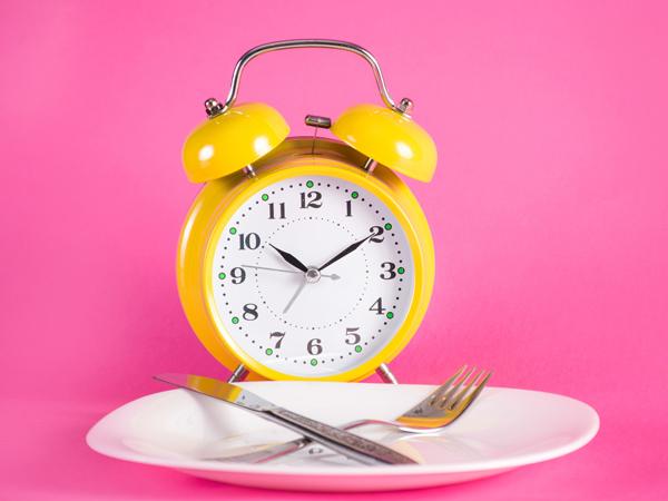 Yuk! Kenalan Dengan Diet yang Dapat Memperpanjang Usia, Bakal Tren di Tahun 2020?