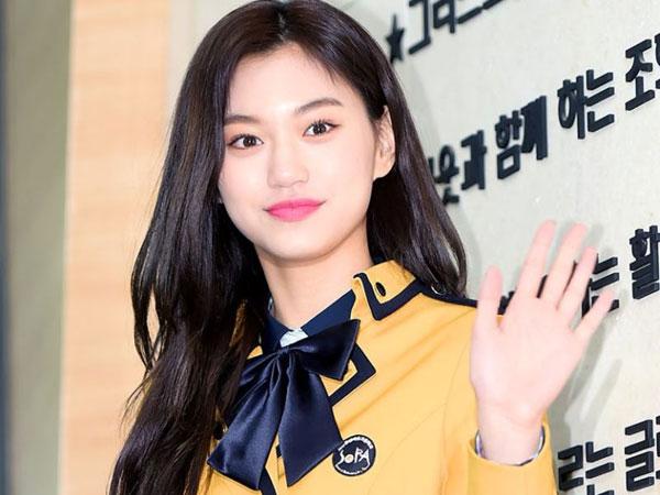 Doyeon Weki Meki Pilih Tunda Masuk Universitas Demi Karier