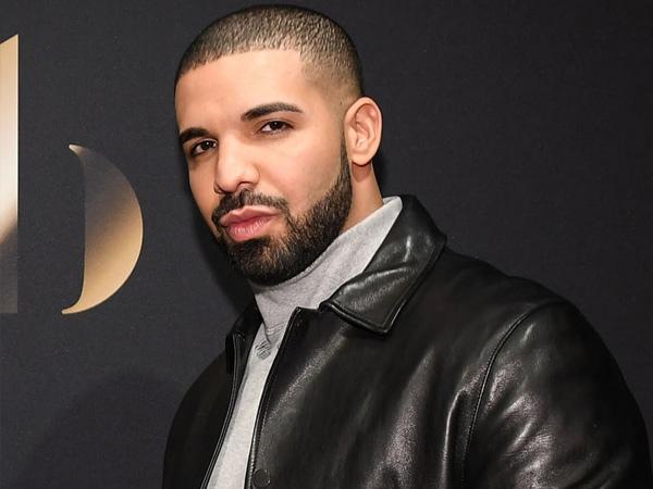 Sering Ditegur karena Berisik, Drake Langsung Beli Rumah Tetangganya