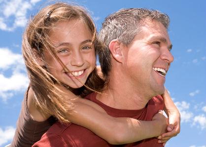 Ingin Liburan dengan Sang Ayah, Gadis Cilik Ini Kirim Surat Kepada Google!