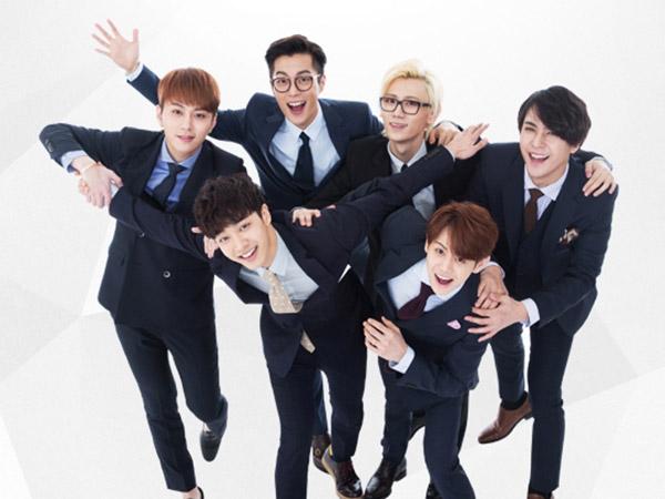 Muncul Isu 3 Member Highlight dan Jang Hyunseung Dapat Perlakuan Khusus Selama Kuliah