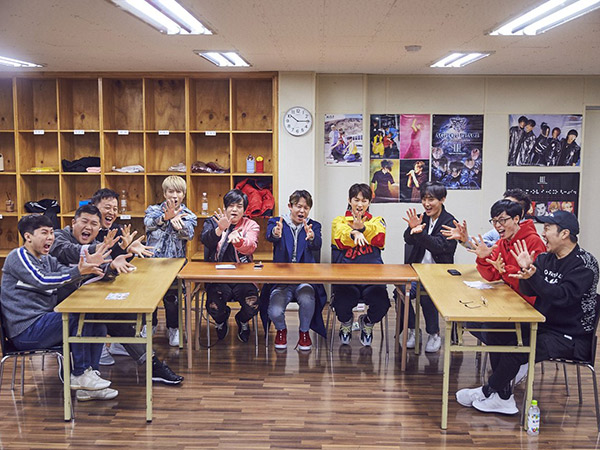 Sukses Buat H.O.T Reuni, MBC 'Infinite Challenge' Jadi Jawara Program Variety Akhir Pekan