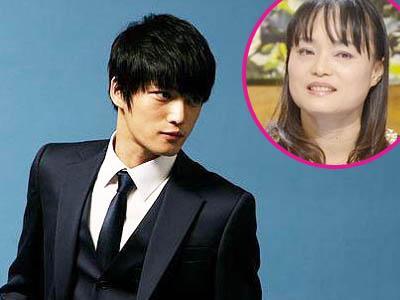 Dihujat Publik, Ibu Kandung Jaejoong Pernah Coba Bunuh Diri