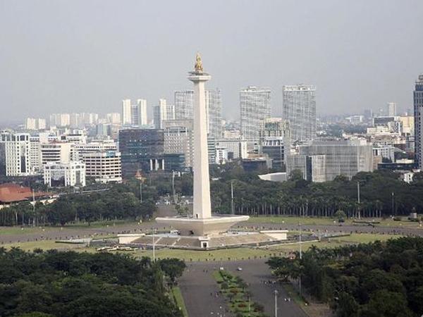 Malaysia Sudah Lakukan, Perlukah Indonesia Menyusul Terapkan Lockdown?