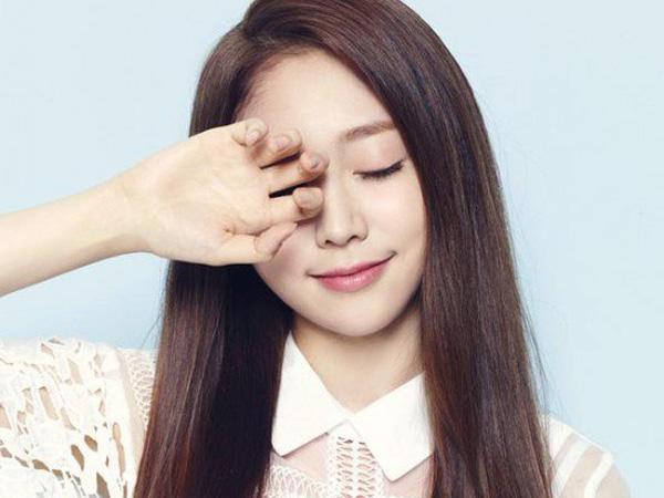 Apa yang Terjadi Saat Seo Ji Soo Putuskan Batal Tampil Debut Bersama Lovelyz?