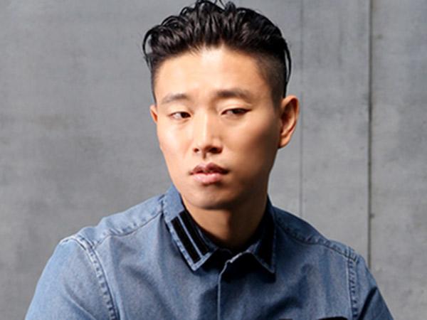 Kang Gary Buka-bukaan Soal Pernikahan, Anak, Hingga 'Running Man'