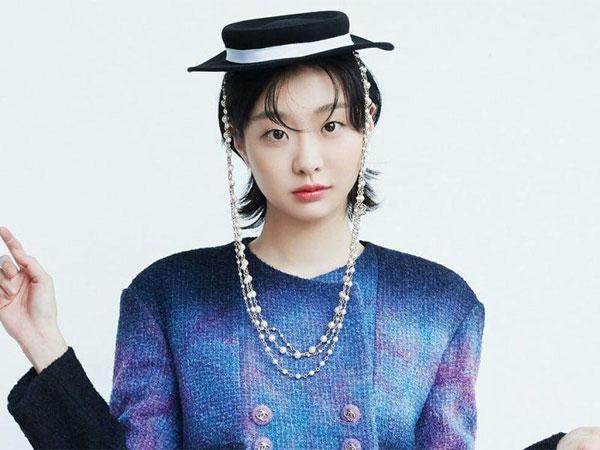 Deretan Film Korea yang Dibintangi Kim Da Mi Sebelum Debut Drama 'Itaewon Class'