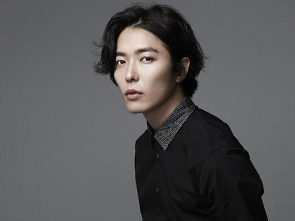 Aktingnya Tuai Pujian, Apa Hal yang Tak Diinginkan dari Kim Jae Wook dari Perannya di 'Voice'?