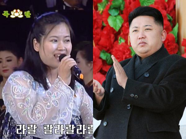 Disangka Telah Tewas, Mantan Pacar Kim Jong Un Justru Duduki Posisi Ini di Pemerintahan Korut
