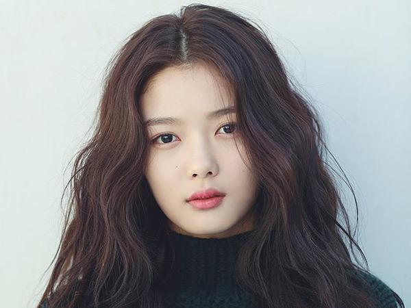 Belum Pasti Hadiri 'KBS Drama Awards', Agensi Kabarkan Kondisi Terbaru Kim Yoo Jung
