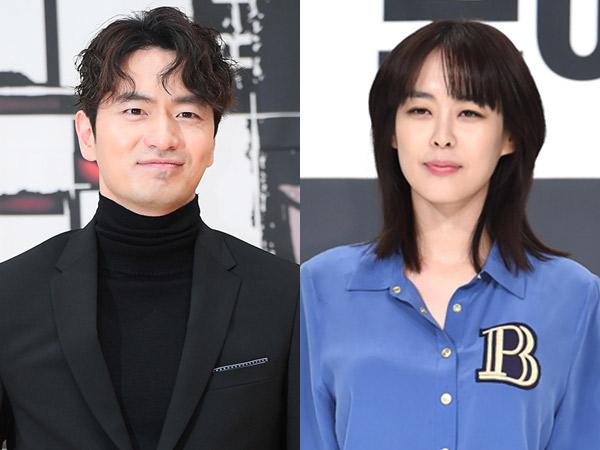 Inilah Aktor dan Aktris yang Dikonfirmasi Gabung ke Sekuel Drama Thriller 'Voice 2'