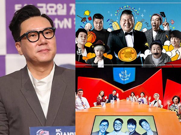 39lee-sang-min-penipuan-variety.jpg