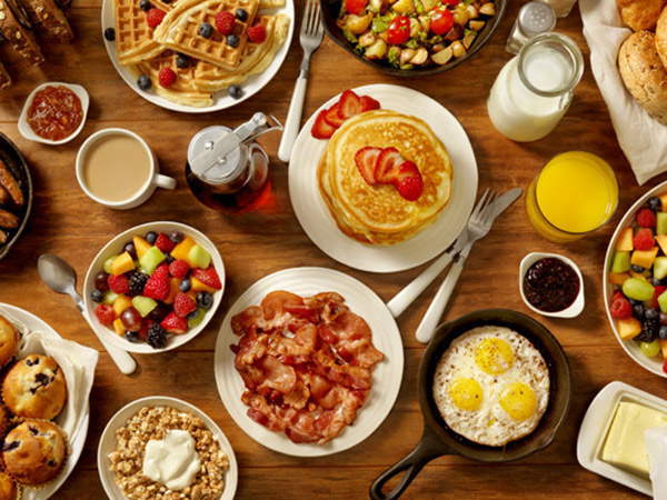 Gak Cuma Kesehatan dan Asmara, Cek Kebiasaan Makan Seseorang Lewat Zodiak (Part 1)