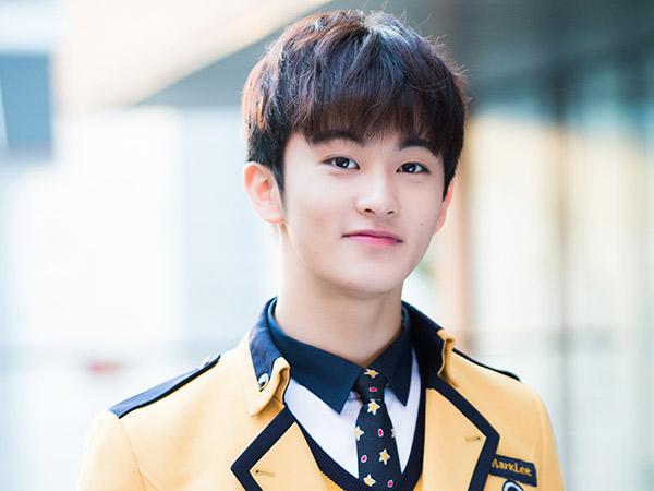 Ibunda Mark NCT Sesalkan Putranya Jadi Idola K-Pop, Alasannya Menyentuh!