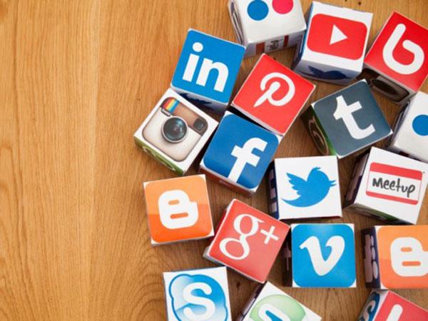 Peringatan dari Menteri Tenaga Kerja, Isi Media Sosial Kita Bisa Pengaruhi Penerimaan Kerja!