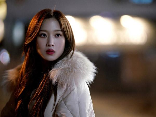 Moon Ga Young Ungkap Pesona Karakternya di Drama Baru Sebagai Influencer yang Blak-blakan