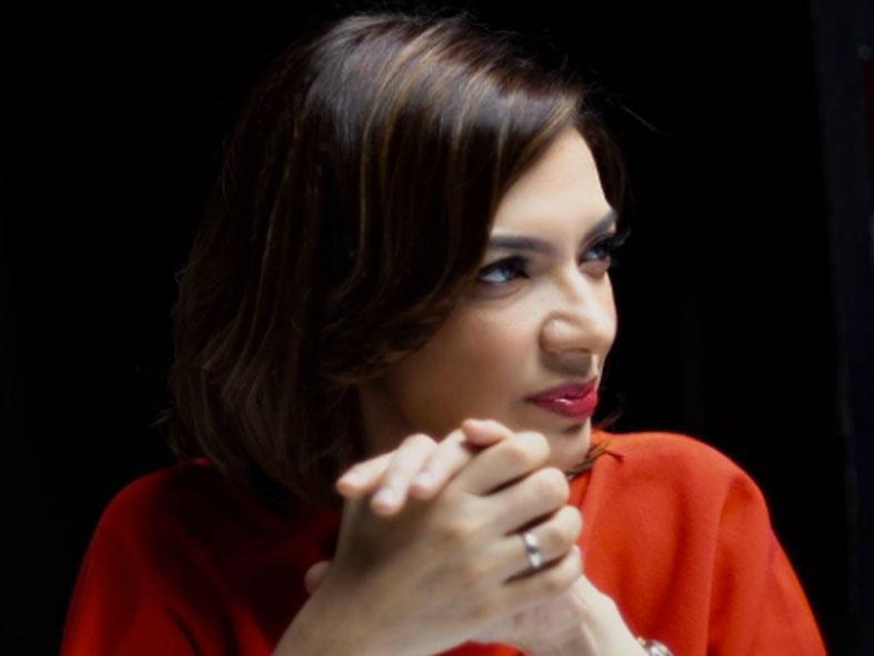 Penjelasan Metro TV Soal Mundurnya Najwa Shihab dari 'Mata Najwa'