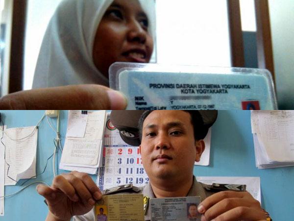 Intip Nama Unik di Indonesia, dari 'Tuhan' Hingga 'Andy Goes To School'