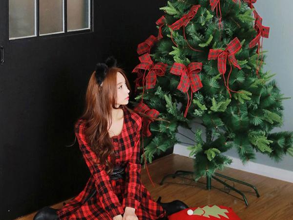Makin Banyak Orang Korea yang Habiskan Waktu Natal Sendirian, Apa Penyebabnya?