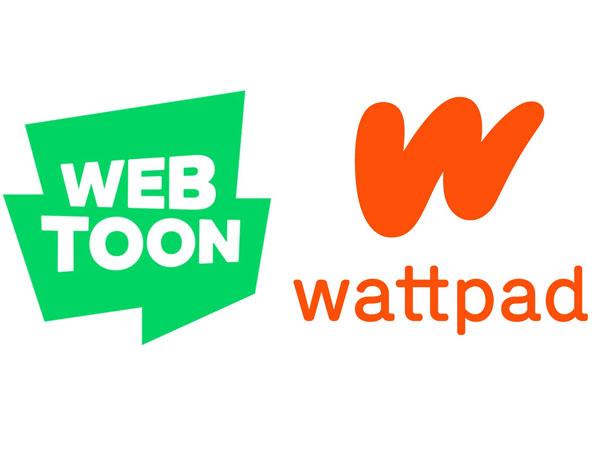 Naver Akuisisi Wattpad, Begini Masa Depan Cerahnya dengan Webtoon