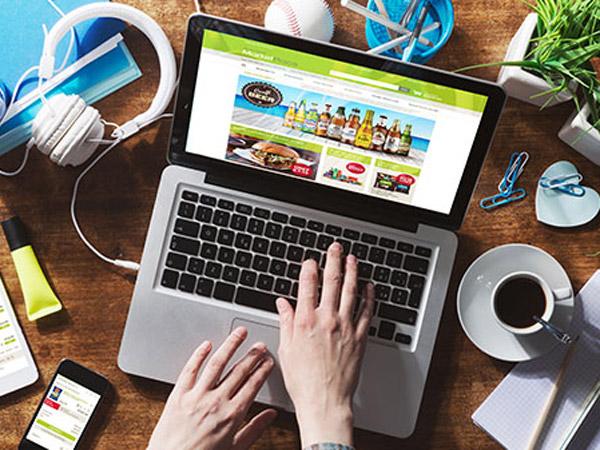 Perilaku Unik Konsumen Indonesia Saat Belanja Online di Bulan Ramadhan, Kamu Salah Satunya?