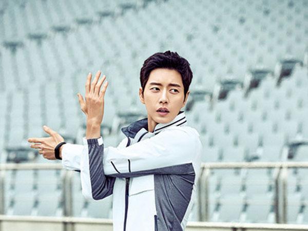 'Man To Man' Belum Rampung, Park Hae Jin Sudah Laris Siap Bintangi Drama Baru!