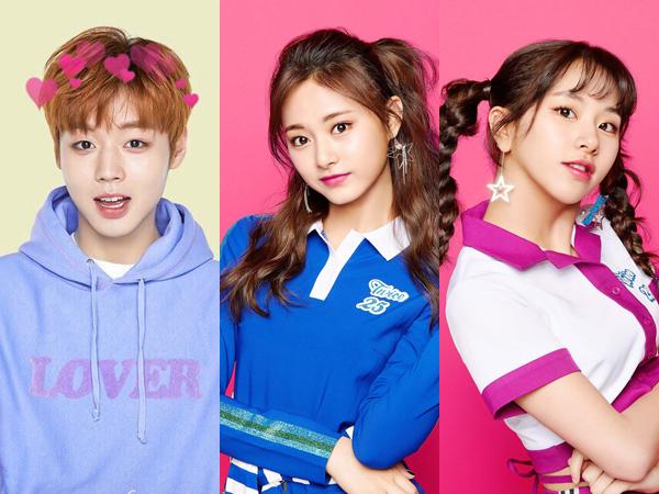Sederet Idola K-Pop Berusia 20 Tahun yang Paling Dinantikan Netizen di Tahun 2018, Ada Idolamu?
