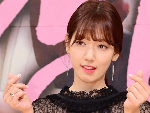 Masih Sibuk Dengan Drama 'Doctors', Park Shin Hye Sudah Pertimbangkan Proyek Film Baru