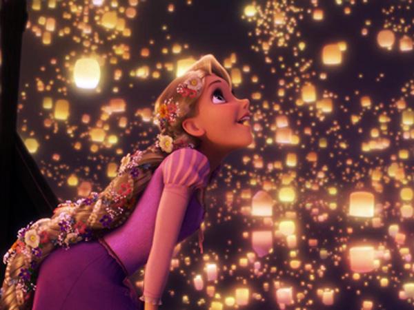 Salah Satu Butik di Amerika Serikat Buat Gaun Pengantin A La Princess Disney