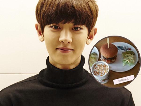Suguhkan 'Surga' Bagi EXO-L, Apa yang Mengecewakan dari Restoran Baru Ayah Chanyeol?