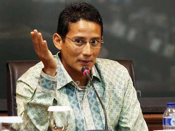 39sandiaga-youtube.jpg