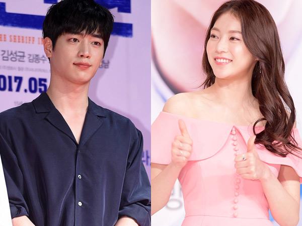 Seo Kang Joon dan Gong Seung Yeon Dikonfirmasi Bintangi Drama 'Robot' KBS!