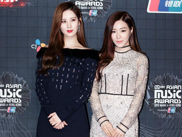 39seohyun-tiffany.jpg