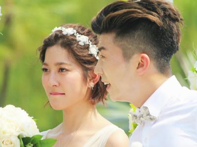 Bagaimana Perasaan Park Se Young Bertemu Ibu Wooyoung 2PM di We Got Married?