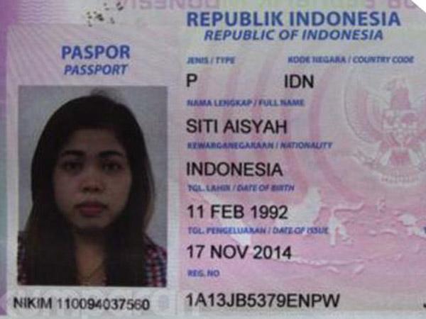 39siti-aisyah-passpor.jpg