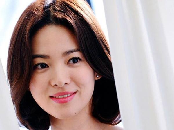 39song-hye-kyo-bali.jpg