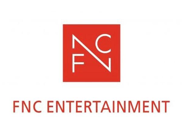 Staf FNC Entertainment Positif COVID-19, Bagaimana Kabar Para Artisnya?