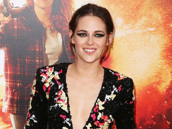 Tertarik Dengan Film Baru 'Twilight', Kristen Stewart Akan Kembali Perankan Bella Swan?