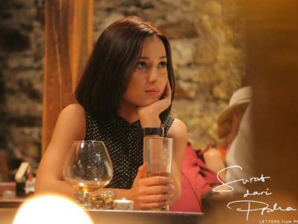 Keren, Ini Film Indonesia Yang Akan Bersaing Di Ajang Oscar 2017!